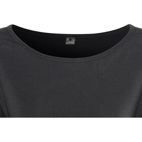 Black Diamond Gym Pullover Dames, black